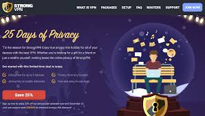 StrongVPN Coupon – Save 25% Off StrongVPN Annual Plan - 2 ... Nordvpn Spring 2017 Vpn Coupon Deal Compare Cyberghost Code 2019 October Flat 79 Discount 77 To 100 Off June Nord Vpn Coupon Code Coupon 75 Off Why Outperforms Other Services Ukeep How Activate Nordvpn Video Dailymotion Want A Censorship Free Internet Try Nordvpn Coupons Codes Coupons Promo For Sales Ebates Nordvpn 50 Cashback In App Today Only 2019s New Voucher 23year Subscriptions
