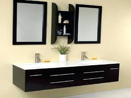 unthinkable home depot bathroom vanities large size of vanity sets