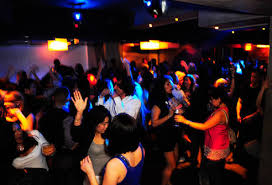 Conga Room La Live by Get Your Groove On With Downtown Dance Spots Blogdowntown