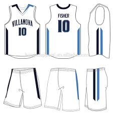 custom basketball uniforms design your own custom basketball