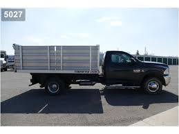 2015 DODGE RAM 3500 Dump Truck For Sale Auction Or Lease Lima OH ... Headache Racks Truck Made In Usa Starting At 38200 Cab Protectos Led Light Bars Magnum 2011 Dodge Ram 3500 Service Mechanic Utility For Sale Ford F350 In Lima Ohio Marketbookcotz 2015 Intertional 4300 Machinytradercom 2016 F250 Oh Equipmenttradercom Rack Low Pro Cargo Amazon Canada 55 Jc Madigan Inc Product Catalog 2013 Mack Granite Gu813 Dump Auction Or Lease 72018 Raptor Ici Standard Series Front Offroad Bumper Renault Trucks Cporate Press Releases 20 Years Of Success For Renault Magnum 48018 Venduto Sell Trucks User And Camion