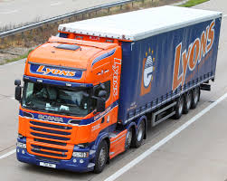Scania R560 Streamline TUI 141 - Lyons | M20 Near Lenham, Ke… | Flickr New Ford Used Car Dealer In Lyons Il Freeway Truck Sales Wwwlyonstrucksalescom 2016 Freightliner Scadia 125 Evolution Scania Next Generation S580 Topline Nireland Oiw 700 Flickr Home And Trailer Indianapliois In Your Johns Trucks Equipment Ne We Carry A Good Selection Of Palfinger Pw38001el Crane For Sale Illinois On Product24 Brehmer Manufacturing Sold 2007 National 8100d Sterling Lt9513 Haulage Twitter