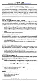 Sample Resumes For Attorney, Legal, Law Students & Experienced Attorneys Otis Elevator Resume Samples Velvet Jobs Free Professional Templates From Myperftresumecom 2019 You Can Download Quickly Novorsum Bcom At Sample Ideas Draft Cv Maker Template Online 7k Formatswith Examples And Formatting Tips Formats Jobscan Veteran Letter Gallery Business Development Cover How To Draft A 125 Example Rumes Resumecom 70 Two Page Wwwautoalbuminfo Objective In A Lovely What Is