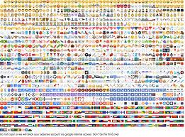 Symbols smiley symbol emoji symbol emoticon and code list