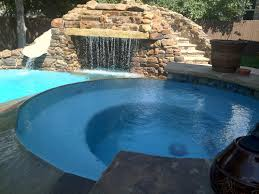 Spas - New Wave Pools Austin Pool Builder - Spa Design & Build Pool Service Huntsville Custom Swimming Pools Madijohnson Phoenix Landscaping Design Builders Remodeling Backyards Backyard Spas Splash Party Blog In Ground Hot Tub Sarashaldaperformancecom Sacramento Ca Premier Excellent Tubs 18 Small Cost Inground Parrot Bay Fayetteville Nc Vs Swim Aj Spa 065 By Dolphin And Ideas Pinterest Inground Buyers Guide Rising Sun And Picture With Fascating Leisure