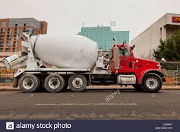 Concrete Mixer Truck Stock Photos & Concrete Mixer Truck Stock ... Concrete Mixer Truck Tgs 33360 6x4 Bb Cement Mixer Truck On White Illustrations Creative Market Royalty Free Vector Image Man Toy At Mighty Ape Nz Isolated On White Stock Photo Picture And Vinyl Ready Cliparts Vectors China Manufacturer 6x4 Howo 9m3 10m3 For Sales Bruder 03554 Scania R Series Daesung Door Openable Mixing Friction Toys Made In 689308566397 Ebay Trucks Amazoncom