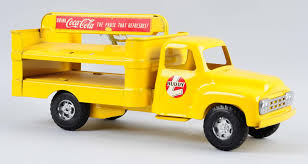 1950s Buddy L. Coca - Cola Truck. Bargain Johns Antiques Buddy L Junior Dump Truck Original Paint Crane Trailer By Company 1989 In Hedge End Die Cast Steel Toy Army Transport C 1940 Chairish Jr Stake Bgage For Sale Sold Antique Toys Sale Items Pepsicola 12 Piece Truck Trailer Figure Set 4906l Nrfb Truckjpg Merrills Auction 1960 Kennel Restored Amateur Youtube 1126327 Troop 5121 Ice Delivery Cottone Auctions 1950s Coca Cola Vintage Air Force Supply 14 Inches Long