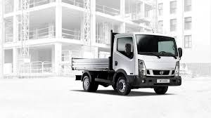 NT400 Cabstar Nissan Atlas Wikiwand West Coast Mini Trucks All For Sale Cabstar Price 6900 2006 Truck Mounted Aerial Platforms 2015 Nv Cargo Van Youtube Acapulco Mexico May 30 2017 Grey Pickup Frontier Commercial Vehicle Info New Sales Near Apex Nc Aton5613puertaeledora_van Body Year Of Mnftr Cabstar Trusted Multipurpose Singapore Bodies Chassis Nt400 Truck Vehicles Ud 2300lp Diesel Auto Jp 1933 Pinterest City Welcome To Our Dealership