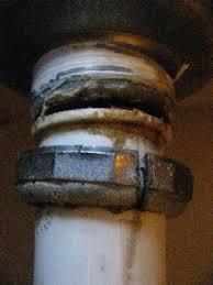 repair kitchen sink drain ningxu