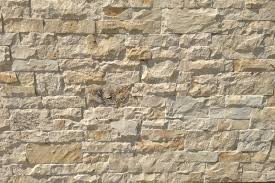 parement mural naturelle plaquette parement naturelle interieur 2 pin mur