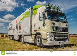 Truck Volvo Editorial Photo. Image Of Trucks, Annual - 75304361 114 Tipper Trailer Fliegl Stone Master Truck Trailers Models Transport Companies Fuel Masters Llc Reunion 2016 In Nowa Wies Top Streets Truck Drivers Nissan Diesel Tan Von 062015 Daf Xf 460 Awarded Of The Year Trucks Nv Scania S500 Na Osi Master Truck 2012 Youtube Ladder Rack 250 Lb Capacity Best Show Opole Poland 2018 With Open Pipes And Tsexpress Pawe Dbowski Flickr Najpikniejsze Samochody 2017 Wybrane Zdjcia Radio Thief Did Not Gear Change Leading To A Lowspeed Police