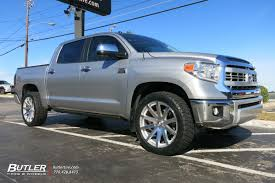 Toyota Tundra With 22in Black Rhino Traverse Wheels Exclusively From ... Cindy We Hope You Enjoy Your New 2012 Chevrolet Traverse Toyota Tundra With 22in Black Rhino Wheels Exclusively From The 2018 Adds More S And U To Suv Midsize Canada Used 2017 Lt Awd Truck For Sale 46609 New 2019 Ls Sport Utility In Depew D16t Joe Limited Crewmax Dealer Serving Nissan Frontier Pro City Mi Area Volkswagen Gmc 3 Gmc Acadia Redesign Gms Future Suvs Crossovers Lighttruck Based Heavy Sales Sault Ste Marie Vehicles For