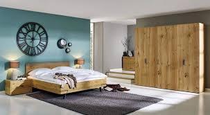 ein schlafzimmer ist eben nicht nur ein hofmeister