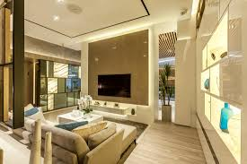 100 Modern Design Decor Ideas Room Small S For Images Apartments