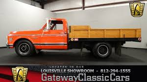 1972 Chevrolet C30 - Louisville Showroom - Stock # 1167 - YouTube Amt 1972 Chevy Fleetside Rebuild On The Workbench Pickups Vans The Classic Pickup Truck Buyers Guide Drive C10 Wiring Diagram Fuse Library Chevrolet Door Secrets Hot Rod Network Brothers Parts Short Bed Cversion 1970 Week To Wicked Your Definitive 196772 Ck Pickup Buyers Guide 125 Amtmodel King 72 Blazer Kit News Reviews Column Shifter Back On Tree 36 Wire Harness How To Drop An Ls Engine In A 6772 Page 4