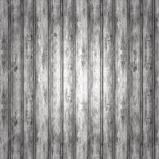Tileable Distressed Wood Texture Photo By TextureJungle