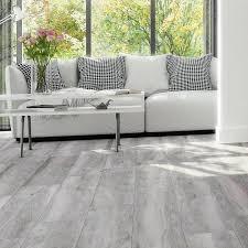 grey wood tile kitchen floor atelier effect tiles and in