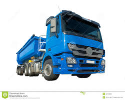 Big Blue Dumper Truck Isolated Stock Image - Image Of Front ... Building Dreams Truck News A Big Blue Truck In The Vehicle Mirror Stock Photo 80679412 Alamy Photo Image_picture Free Download 568459_lovepikcom Fast Company Last Night At Midnight A Fire Big Blue Head Video Footage Videoblocks Back Of Garbage In City Picture And European With Trailer Vector Image Artwork Jnj Express On Twitter Check Out Mr Murrell 509 And His Intertional Workstar Dump Lorry Parade Buffalo Food Trucks Roaming Hunger Waymo Is Testing Selfdriving Georgia Wired Big Blue Mud Truck Walk Around At Fest Youtube
