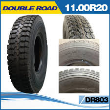Hot Sell Brand Semi Big Truck Tires 11.00r20 12.00r20 Truck Tyres ... What Tires Are Right For Your Truck At Littletirecom Big Ass Truck With 52 Tires Larry James Flickr 2212 Chrome Gear Alloy Big Block 44mm Wheels With 35x1250x22 Toyo Amazoncom Double Coin Rlb490 Low Profile Driveposition Multiuse Ford Mud Flotation Youtube Top 5 Musthave Offroad For The Street The Tireseasy Blog Universal Rear Half Tandem Fenders 19972016 F150 Super Duty 35 Offroad Used Light Tire Buyers Guide 10 Things To Look Ranger Lift Wheels And Pierre Sguin Rig Commercial Semi 48 Elegant Colt Ford Autostrach