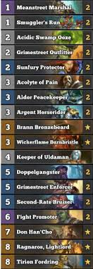 paladin decks archives hs decks and guides