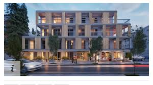 100 Container Home Designs Plans Impressive 8 Levisualistecom