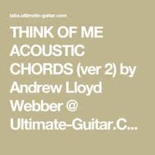 mt washington chords ver 2 by local natives ultimate guitar