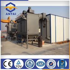 Central Pneumatic Blast Cabinet Manual by Manual Sand Blasting Manual Sand Blasting Suppliers And