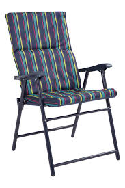 Mountain Warehouse Padded Folding Chair EBay Swivel Rocker Outdoor ... Most Comfortable Folding Chair Patio Fniture Swivel Chairs Cosco Products Vinyl Black Outdoor Fishing Camping Lweight Hiking Stool Seat Belize Midback Resin Ding Ett Distributors Chaise Lounge Cushions Stackable Lowes Chase Amazoncom Portable Padded Cushion Seat Epic Storage On With Additional Four Folding Chairs With Upholstered Cushions Suitable For Use In A All Things Cedar 2 Piece Hinged And Back Elite Fabric 181037 This Is A Broyhill Width Whosale Fold Away Office Beautiful Luxury