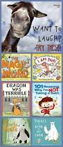 Recommended Halloween Books For Toddlers by 1018 Best Best Children Books Booklists Images On Pinterest