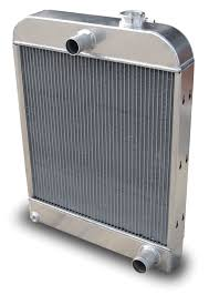 PRC Hot Rod Media Center Griffin Radiators 870013ls Performancefit Radiator For Ls Swap 1963 1964 1965 1966 Chevy Truck Alinum Amazoncom Oem Mack Ch Series Heavy Duty Automotive Spectra Premium Cu1553 Free Shipping On Orders Over 99 Best In The Industry By Csf Northern 2017 New High Performance 7387 Various Gm Truckssuvs 19 Core 716 All Works Keeping You Cool For The Long Haul Mitsubishi Fuso With Frame Oes Me409584 Me417294 Gmt568ak 4754 And 16 Fan Kit Cold