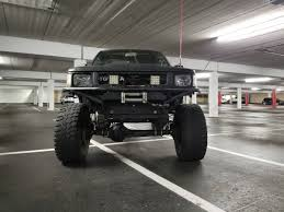 For Sale: 1993 Toyota Truck With A Mercedes Turbo Diesel Inline-Five ... Toyota Hilux Wikipedia Ford F150 Hybrid Pickup Truck By 20 Reconfirmed But Diesel Too 2009 Pickup Truck Diesel Engine Stock Photo 1313044 Toyota Craigslist Bestwtrucksnet Trucks Best Of Tundra Def Auto Dually Project At Sema 2008 Tacoma Not Worth It Says Chief Engineer Autoguide Fullsize Pickups A Roundup Of The Latest News On Five 2019 Models 2018 Review Youtube 10 Used And Cars Power Magazine Where Were You In 82 1982