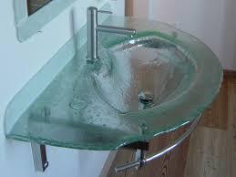 magma glas design waschbecken my lovely bath magazin für