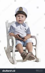 Child Boy Sitting Old Rocking Chair Stock Photo (Edit Now ... Mother Playing With Her Toddler Boy At Home In Rocking Chair Workwell Kids Rocking Sofakids Chairlazy Boy Sofa Buy Sofatoddler Lazy Chair Product On Alibacom Three Children Brothers Sitting Cozy Contemporary Personalized For Toddler Photo A Fisher Price New Born To Rocker Review Best Baby Rockers The 7 Bouncers Of 2019 Airplane Perfect For An Aviation Details About Ash Cotton Print Rocker Gaming Texnoklimatcom Image Bedroom Disney Upholstered Childs Mickey Mouse Painted Chairs Ideas Hand Childs