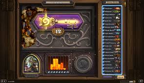 Hunter Deck Hearthstone June 2017 by Help With Hunter The Arena Hearthstone Game Modes Hearthpwn