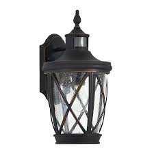 white outdoor wall light fixtures lighting 6 inch wide 1 capitol