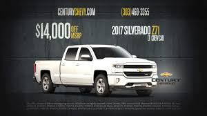 2017 Chevy Silverado $14,000 Discount | Chevy Truck Month Special ... Chevy Truck Month Colorado Springs Mved Chevrolet Buick Gmc Glynn Smith Chevy Truck Month Youtube 2018 Silverado 1500 Pickup Canada Haul Away This Strong Offer With A When You Visit Us Minnesota Haselwood Auto Dealership Sales Service Repair Wa 2019 Photos And Info News Car Driver West Covina Area Dealer Glendora When Is Carviewsandreleasedatecom Mac Haik In Houston Tx A Katy Sugar Land Deal Dean For Specials On 2016 Wheeling Il Used Cars Bill Stasek