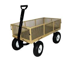 100 Hand Truck Lowes Garden Cart The Gardens