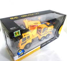 Jual PROMO Giant Super Builders RC 1 14 Mainan Truck Excavator ... Everybodys Scalin Tuff Trucks On The Track Big Squid Rc Fitur Military Truck Rc Car Spare Parts Upgrade Wheels For Wpl Homemade Tracks Architecture Modern Idea Jual Ban 4pcs Offroad Tank Wpl B1 B14 B24 C14 C24 Electric 1 10 4x4 Short Course Not Lossing Wiring Diagram Mz Yy2004 24g 6wd 112 Off Road 6x6 Adventures Rc4wd Evo Predator Project Overkill Dirt Rally Apk Download Gratis Simulasi Permainan Monoprice Baseltek Nx2 2wd Rtr 110 Brushless Elite Racing All Summer Long Monster Layout 17 Best Images About On Cars In Snow Expert