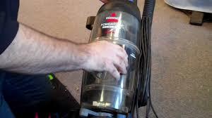 Bissell Total Floors Pet Manual by Repair Service Bissell Vacuum Change Belt At Vacuum And
