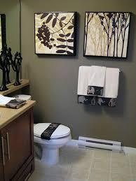 Beautiful Colors For Bathroom Walls bathroom design mosaic bathroom bathroom decor color schemes