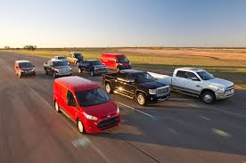 2014 Motor Trend Truck Of The Year Best Trucks Motortrend The Auto Advisor Group Motor Trend Names Ram 1500 As 2014 Truck Of Ford F150 In Lexington Ky Paul February Archives Hodge Dodge Reviews Specials And Deals Vs Tundra Motor Trend Car Release And 2019 20 Chevrolet Silverado Awd Bestride 2012 Truck Of The Year Contenders Search Our New Preowned Buick Gmc Inventory At Hummer H3 Wikipedia Ram Celebrate 140th Running Kentucky Derby Ramzone Contender