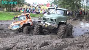 4x4 Off-Road Trucks | Mud Obstacle | Klaperjaht 2017 - YouTube 4x4 Offroad Trucks Mud Obstacle Klaperjaht 2017 Youtube Wow Thats Deep Mud Bounty Hole At Mardi Gras 2014 Mega Gone Wild At Devils Garden Clubextended Race Extreme Lifted Compilation Big Ford Truck With Flotation Tires 4x4 Truckss Videos Of Mudding Intruder 20 Mega Wildest Fest Ever 2018 Part 1 Trucks Gone Wild Truck Youtube Best Of Hog Waller Bog Mix Extended Going