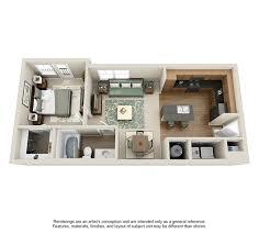 the retreat at hamburg place rentals lexington ky apartments com