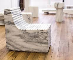 Max Lamb s Simple Honest Furniture — and Home The designer
