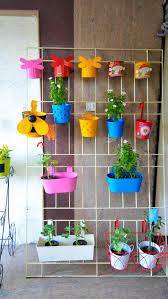 Balcony Garden Design Ideas India Images