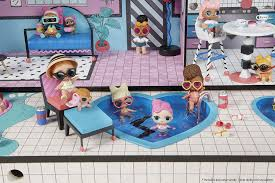 LOL Surprise Doll House Guide: 85 Surprises, Dolls, And More | Lotta LOL Star Bright Doll High Chair Wooden Dollhouse Kitchen Fniture 796520353077 Ebay Childcare The Pod Universal Dolls House Miniature Accessory Room Best High Chairs For Your Baby And Older Kids Highchair With Tray Antilop Silvercolour White Set Of Pink White Rocking Cradle Cot Bed Matching Feeding Toy Waldorf Toys Natural Twin Twin Chair Oueat Duo Guangzhou Hongda Craft Co Ltd Diy Mini Kit Melissa Doug 9382