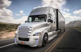 Who's Winning The Race To Driverless Trucking? Who Are We Cdi Intertional Inc Nextran Rental Leasing 60 Ton With 230 Hp Scania Rocks Struggled A Lot At Intersections Whos Wning The Race To Driverless Trucking Truckings Future Commercial Drivers Learning Center In Sacramento Ca Cdi Truck Driving School Best Image Kusaboshicom Drivers License Wikipedia Op Trucking Inc 1245 Van Dyke Ave Sf Ca 94124 Swis 38aa0021 News December 2011 By Annexnewcom Lp Issuu Pin Evagelinos Spiros On Pinterest