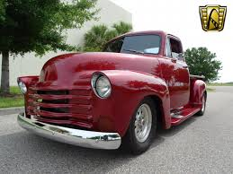 For Sale In Our Tampa, Florida Showroom Is A Red Pick Up 1948 ... Old Dodge Truck For Sale Inspiration Classic Car Parts Montana Used 2007 Chevrolet Silverado 1500 For Punta Gorda Fl Ft Lauderdale Showroom Contact Gateway Cars M715 Kaiser Jeep Page Ford Trucks In Florida Staggering 1978 Ford F150 Stepside 1967 Chevelle Sale Near Lutz 33559 Classics Home In Tampa The Only School Cabover Guide Youll Ever Need Jordan Sales Inc 1964 Ck Lakeland 33801 Register Rv Center Brooksville Your