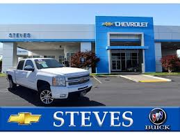 Chevrolet Cars For Sale In Modesto, CA 95354 - Autotrader 2013 Chevrolet Silverado 1500 In Modesto Ca American 800 Grand Central Drive Mls 17061966 Trero Co Used 2012 Colorado Work Truck New 2018 Ford F150 For Sale 1ftex1cpxjkd22411 Los Reyes Auto Sales Inc Valley Modes Jeff Jardine Modestos 1928 Seagraves Ladder Tiller Firetruck Comes Inrstate Truck Center Sckton Turlock Intertional Toyota Tacoma Trucks For 95354 Autotrader 401550 Crows Landing Rd 95358 Freestanding 2433 Sylvan Ave 95355 Foclosure Trulia Tundra