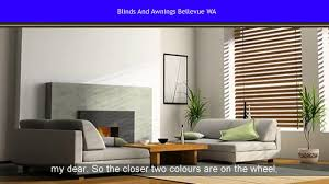 Blinds And Awnings Bellevue WA - YouTube Steel Awnings Perth Awning Windows Window Roll Up Action Retractable Aa Patio Covers Puyallup Tacoma Seattle Wa Carports Two Car Carport Wa Wooden Best Van The Converts For Vango Airbeam Bromame Abc Blinds And Awning Camping Room Mid Grey Transit Shop Sign Commercial Umbrellas 44 Eclipse Sale